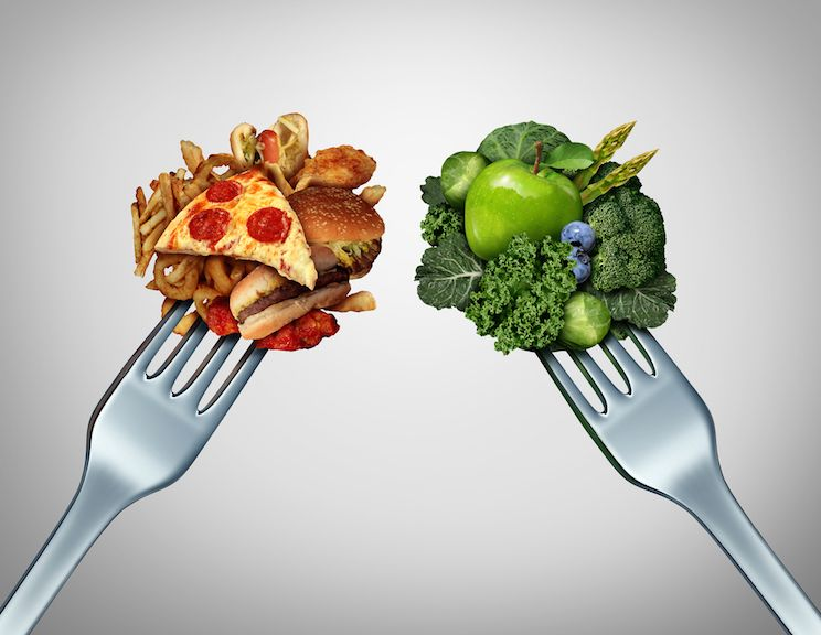 food-on-forks.jpg