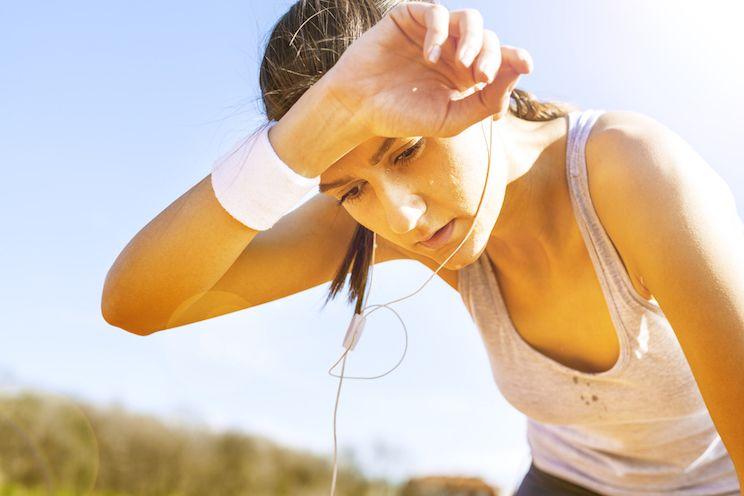 woman-sweating.jpg