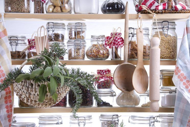 pantry-with-jars-e1460613875473.jpg
