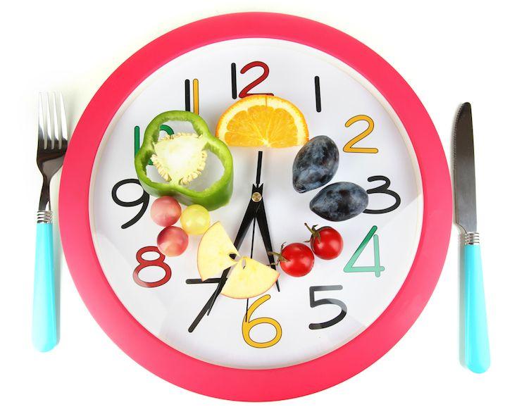 clock-of-food.jpg