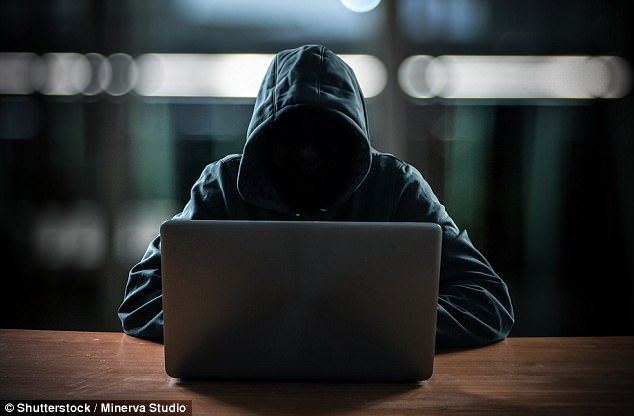 The hackers are plucked from school for being computer whizzes and are given extensive training to carry out attacks on behalf of the state