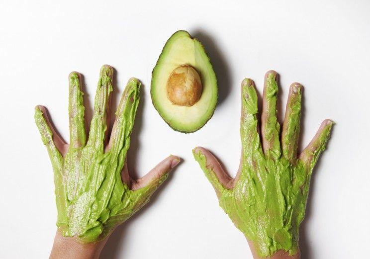 avocado-cream-used-as-hand-mask-e1459819249956.jpg