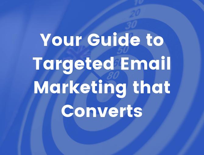 guia lista segmentada de email marketing