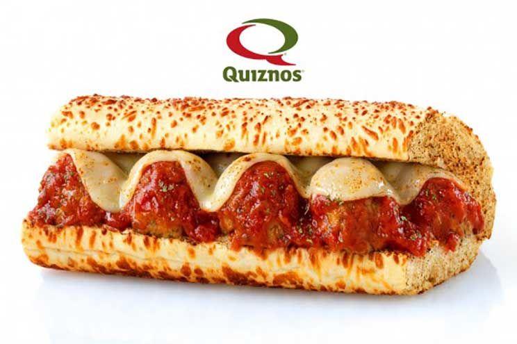 Quiznos-Large-Italian-Meatball-Sub.jpg