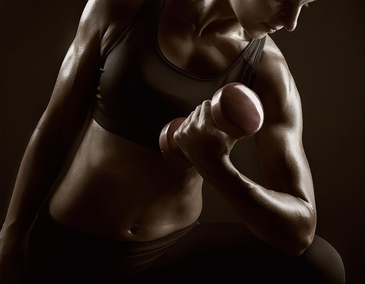 9-Myths-About-Gaining-Muscle-That-Cramp-Your-Workout744.jpg