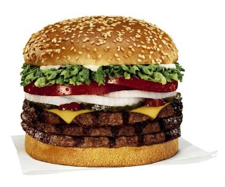 Burger-King-Triple-Whopper-With-Cheese.jpg