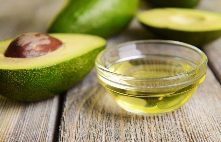 Avocado-oil-e1459819321804.jpg