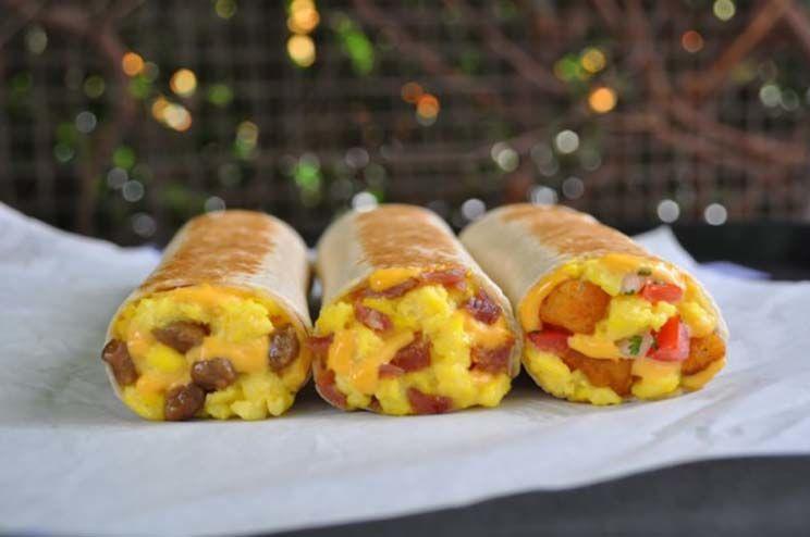 Grilled-Breakfast-Burritos-Taco-bell.jpg