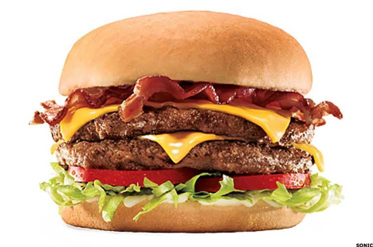 Sonic-SuperSONIC-Bacon-Double-Cheeseburger-with-Mayo-.jpg