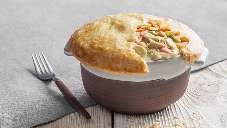 Kentucky-Fried-Chicken-Pot-Pie.jpg
