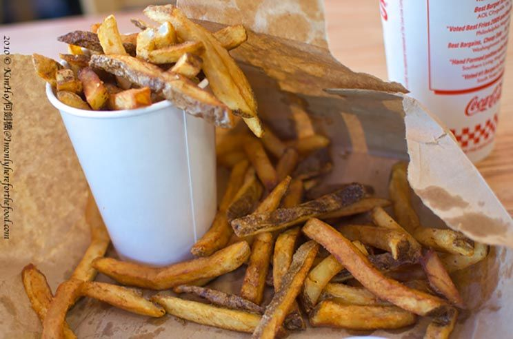Five-Guys-Large-French-Fries_2.jpg