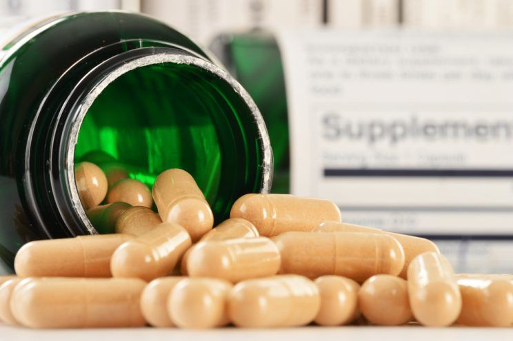 dietary-supplement-capsules-e1460673976192.jpg