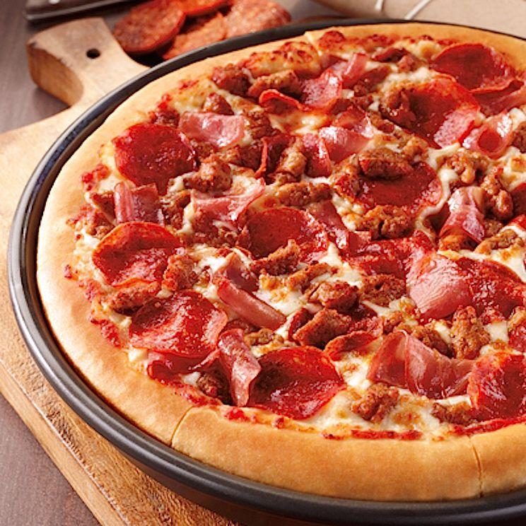 triple-meat-italiano-personal-pizza-hut.jpg
