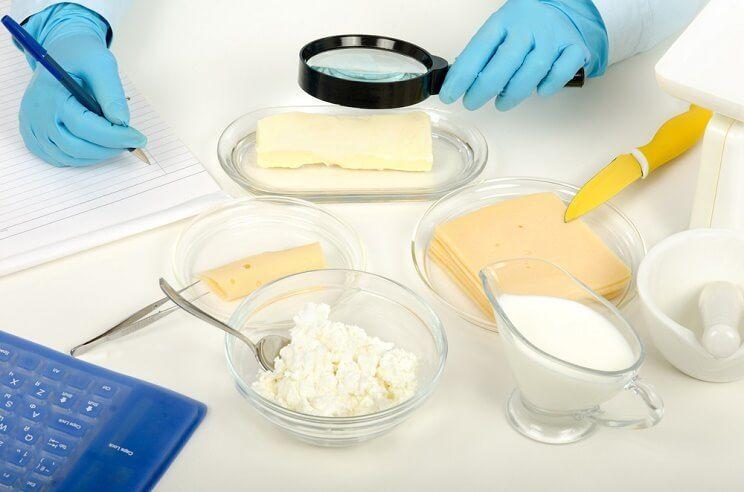 science-behind-butter-1.jpg
