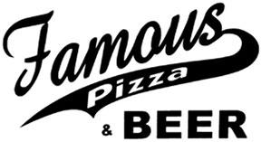 20210612_FamousPizza-Resized1