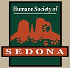 logo_humanesocietyofsedona3