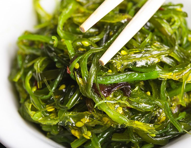 13-Anti-Aging-Sea-Vegetables-You-NEED-To-Try.jpg