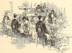 You_and_I_1886_14801187933-300x220 The Educational Importance of Manners