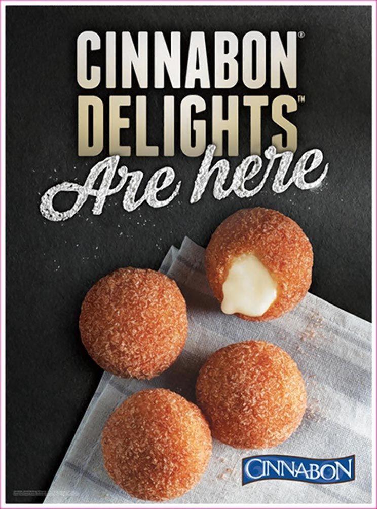 Taco-Bell-Cinnabon-Delights.jpg
