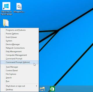 Cara Mengatasi NO WI-FI AVAILABLE di Windows 10