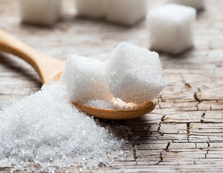 How-Too-Much-Sugar-May-Increase-Your-Risk-of-Alzheimer744.jpg