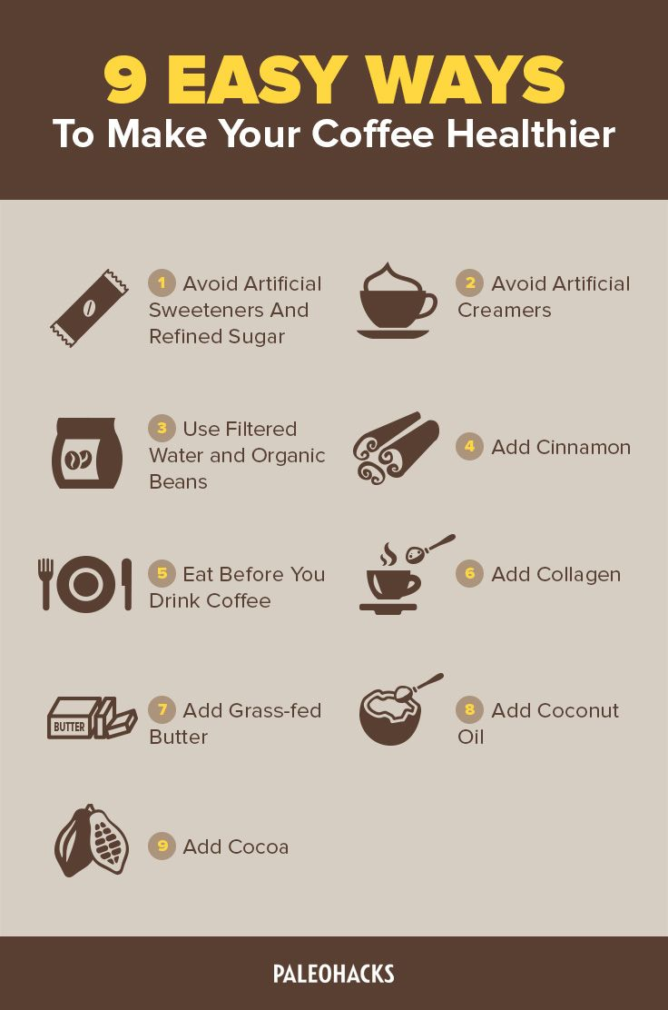 9_Easy_Ways_To_Make_Your_Coffee_Healthier.jpg
