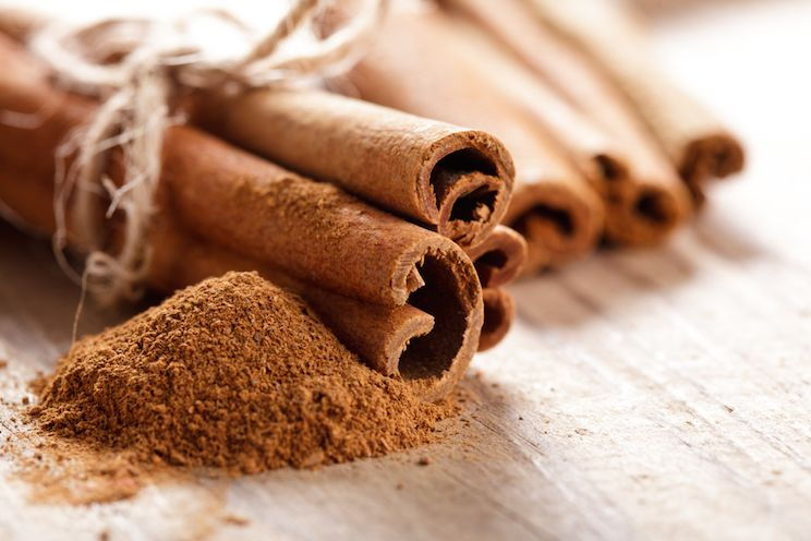cinnamon-coffee.jpg