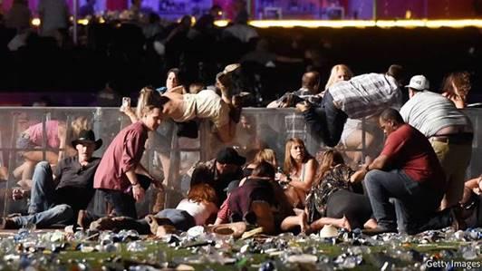 Image result for Vegas Mass Killing