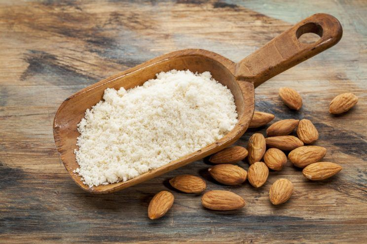 almond-flour-e1460613935168.jpg