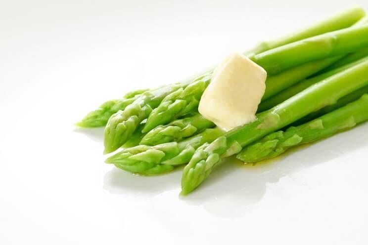 butter-paleo-1.jpg