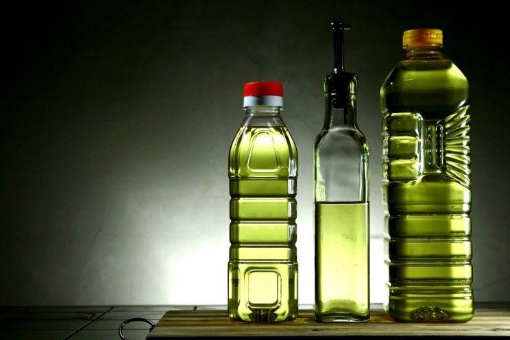 different-avocado-oil-bottles-e1459819298417.jpg