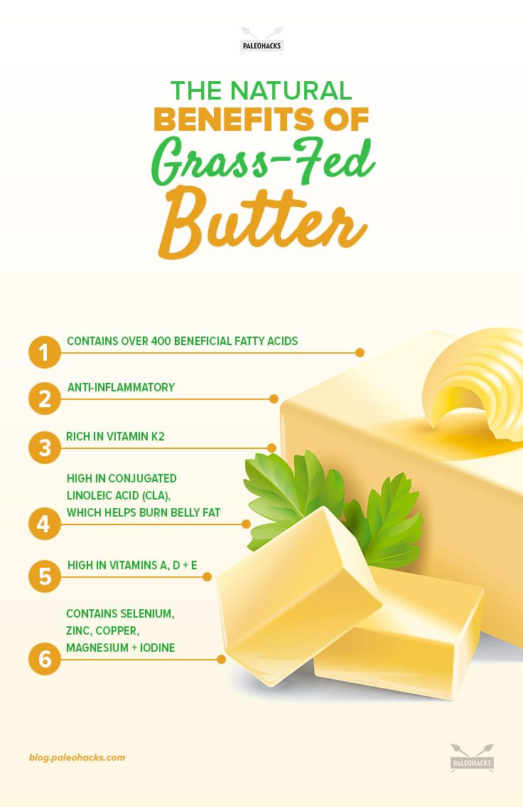 The-Benefits-Of-Grass-Fed-Butter-infog.jpg