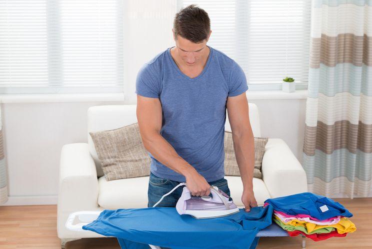man-ironing-clothes.jpg
