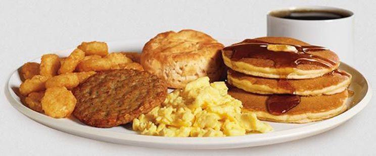 Burger-King-Ultimate-Breakfast-Platter.jpg
