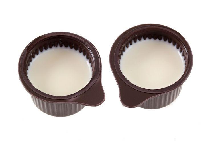 artificial-creamers.jpg
